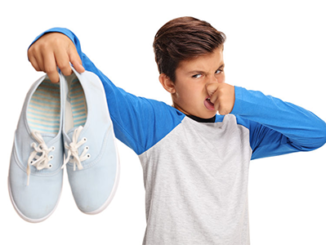shoes-for-kids-with-sweaty-feet