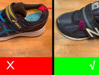 deep-kids'-shoes-for-orthotics