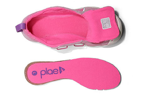 shoes-with-removable-insoles-for-orthotics