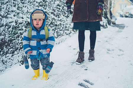 best-snow-boots-for-babies