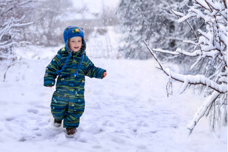 best-snow-boots-for-toddlers