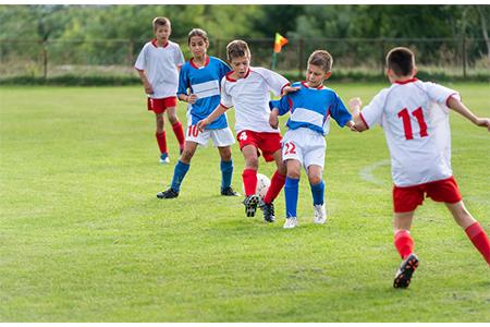 soccer-shoes-for-children