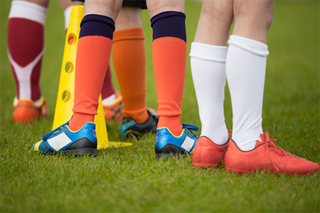 soccer-socks-for-kids