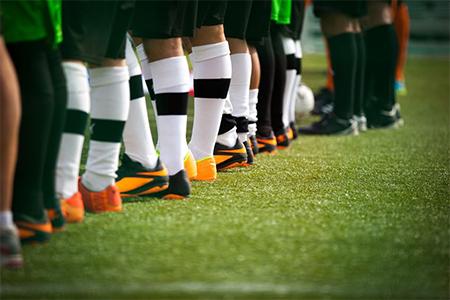 soccer-socks-for-kids