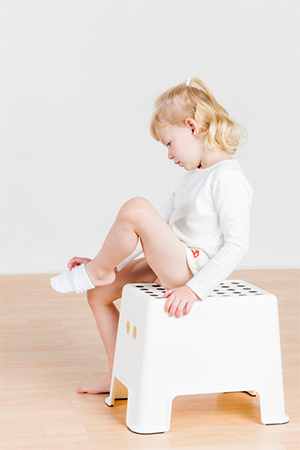 socks-for-kids-with-sensory-issues