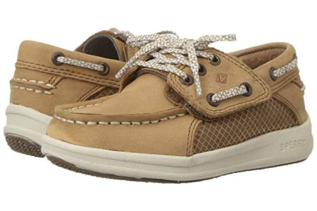 kids-sperry-shoes