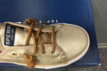 sperry-shoes-for-kids