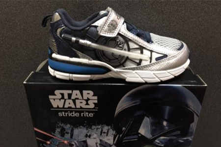 star-wars-shoes-for-kids