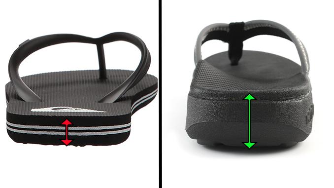 kids-flip-flops-with-heel-support