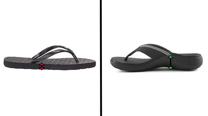 kids-flip-flops-with-arch-support