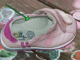 toddler-shoes-with-arch-support