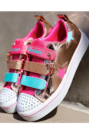 twinkle-toes-for-kids