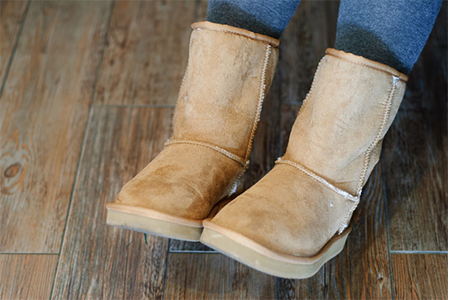 best-ugg-boots-for-kids