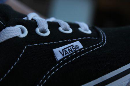 vans-shoes-for-kids