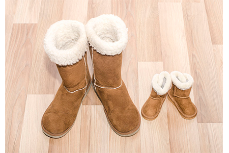 warm-boots-for-kids