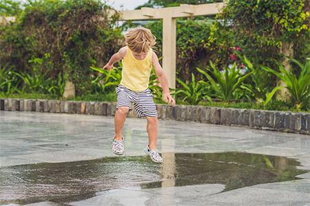 waterproof-shoes-for-kids