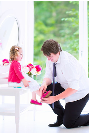wedding-shoes-for-kids