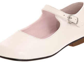 white-dress-shoes-for-girls