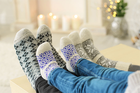 winter-socks-for-kids
