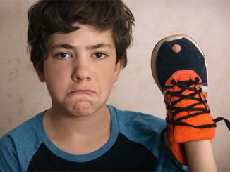 worst-shoe-brands-for-kids