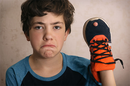worst-shoe-brands-for-kids