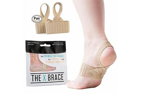 x-brace-for-kids