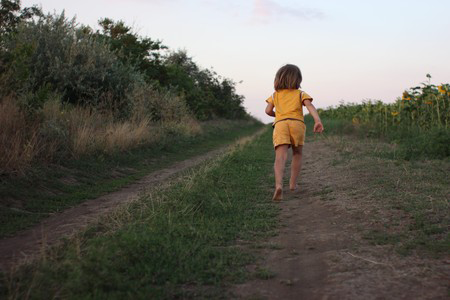 xero-shoes-for-kids