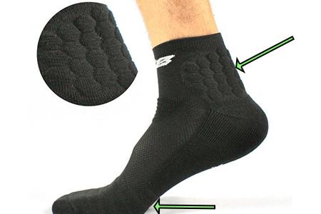 kids'-socks-with-extra-padding