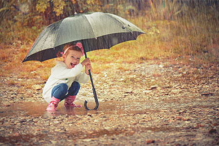 best-rain-boots-for-toddlers-with-wide-feet