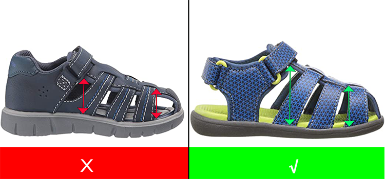 sandals-for-kids-with-high-instep