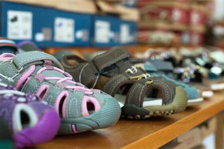 summer-sandals-for-kids