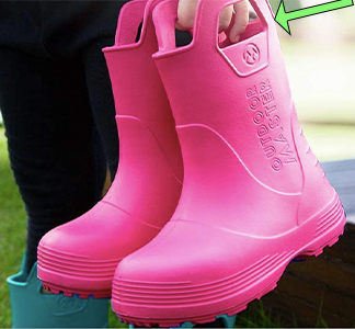 toddler-rain-boots-with-handles