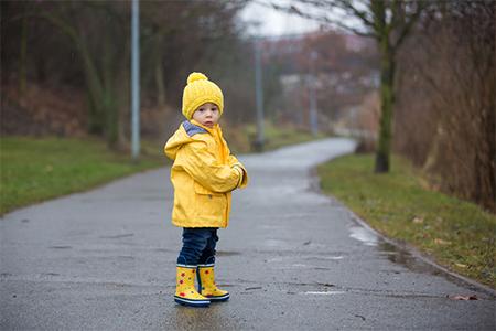 best-toddler-rain-boots