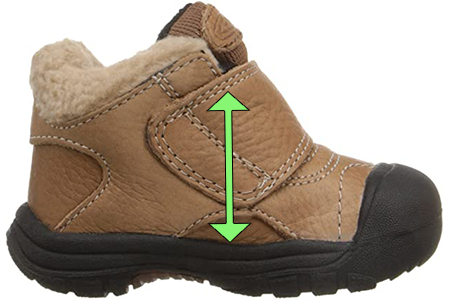 shearling-boots-for-kids-with-wide-feet