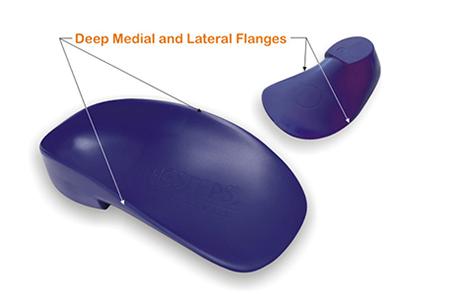 orthotics-for-toe-walking