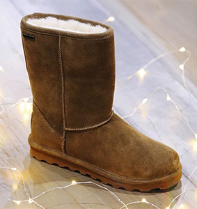 bearpaw-boots-for-kids