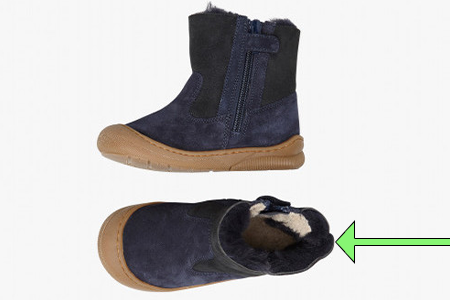 shearling-boots-for-kids
