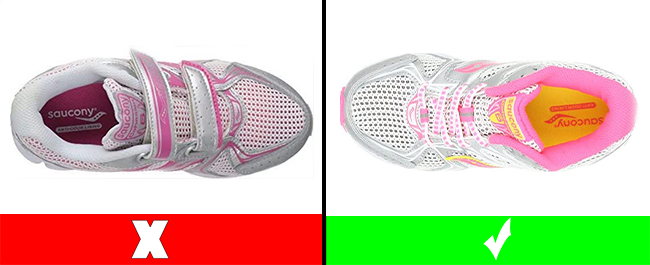 shoelaces-vs-velcro