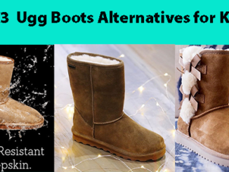top-3-ugg-boots-alternatives-for-kids