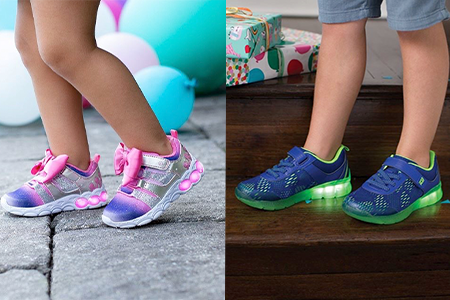wide-light-up-shoes-for-toddlers