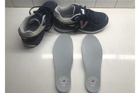 removable-insoles