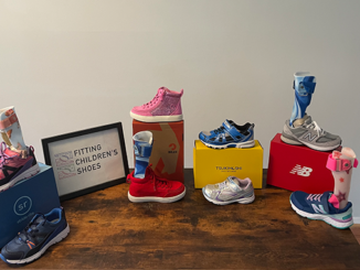 best-shoe-brands-for-kids-with-AFOs