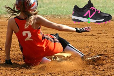 best-softball-cleats-for-girls