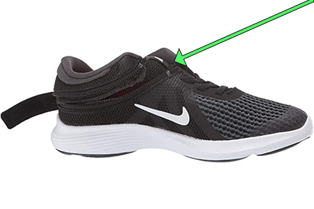 nike-shoes-for-AFOs