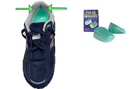 best-shoes-for-kids-who-wear-heel-cups
