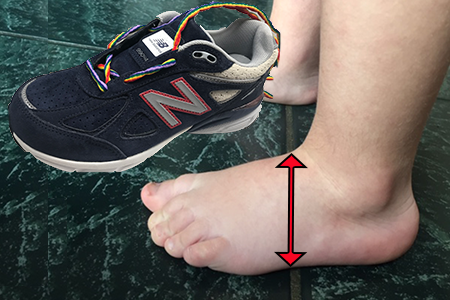 how-to-tie-shoes-for-kids-with-high-instep