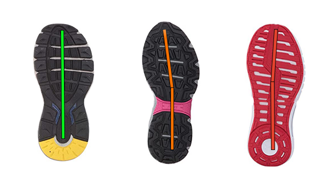 best-shoes-for-kids-with-high-arches