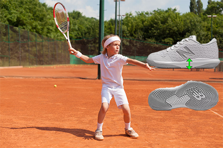 best-tennis-shoes-for-kids