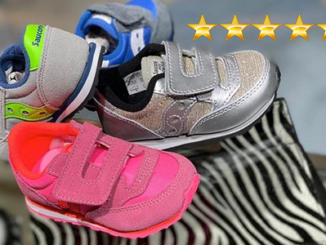 best-saucony-sneakers-for-toddlers