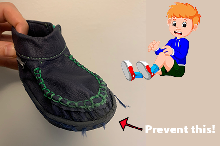 shoes-for-children-with-foot-drop